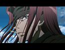 最遊記RELOAD BLAST 第11話「襲撃」