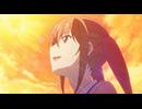 アホガール 第11話「決戦!必殺!アホガール」