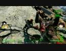 【Fallout4】 MODな世紀末 【ゆっくり実況プレイ】 第14回