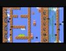 【往乃】WiiUでマリオ3Dワールドとマリオメーカーを普通にプレイ