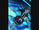 [iOS11正式版]画面録画_アイドルマスターミリオンライブ!「Shooting Stars」