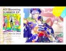 【A3!】斑鳩三角のギャップに中毒になる動画 thumbnail