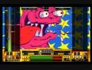 beatmania III - 120 - nine seconds (SP)