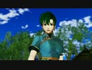 ファイアーエムブレム無双 リン参戦PV [Nintendo Direct 2017.9