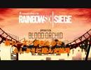 【RainbowSixSiege実況】男子大生が特殊部隊します #3