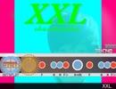 【太鼓さん次郎】XXL【創作譜面】