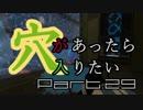 【実況】(((穴)))があったら入りたい#29【Portal2】