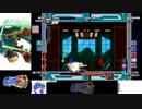 マイティガンヴォルトバースト(3DS)を「準」初見プレイ! その7
