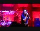 Dream Theater_Metropolis Pt. 1_東京国際フォーラム公演_ 2017/9/14
