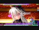 Project DIVA Arcade 【ネコミミアーカイブ】HARD スコアタ