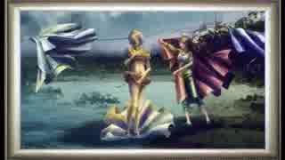 花澤さんはビーナスの誕生を2度見る thumbnail