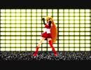 【弦巻マキカバー】Daisuke【歌って踊ってみた】