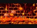 【SFC】スーパードンキーコング2 ほそぼそ実況プレイpart5