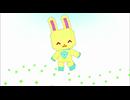 直感×アルゴリズム♪ 第5話 ライブなAI【日本語】/ 第5集 AI直播 【中国語】