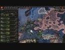 【Hoi4】ドイツでゆっくり世界征服【ハンガリー大帝国】15