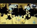 【実況】マリオカート8 1人で2人プレイをやってみた【Part6】