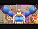 【実況】Nintendo Direct 2017.9.14を見たら騒がしい【後編】