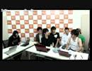 2017/09/15 モテワン/チーム対抗カラオケバトル ③