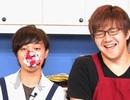 第17位:【なな湖 出演】クッキングユゲ第12回~ピッツァ~(Part1/2) thumbnail
