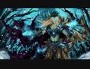 【ハースストーン】わんぱく単発動画第19回「紅蓮の毒矢」