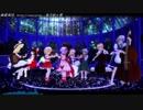 【東方アレンジ】幽霊楽団 -ストリング・カウンターポイント-