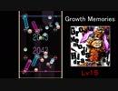 【REFLET MUSE】Growth Memories【創作譜面】