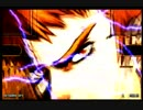 【AC】beatmaniaIIDX 11 IIDXRED - 7KEYSモード (3)