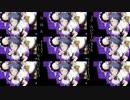 【デレステMAD】20,NOVEMBER(DDR Version) -DDR 2ndMIX-【和久井留美】