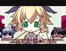 第63位:[自作ゲーム]女の子がヒドイ事されたりしたりするゲーム作るよ[α02] thumbnail
