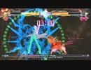 【五井チャリ】0903BBCF2 ゴミクズ(JU) VS かきゅん(HZ)pu