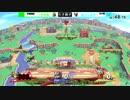 対抗戦ネタ窓VS21世紀窓(WiiU)67.1