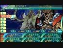 闇と光の世界樹の迷宮5 実況プレイ Part109