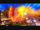 【Overwatch】グランドマスターの基礎解説1(上手くなりたい人へ)