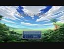 【生放送録画】新世界の創造 #1(Finale)