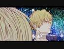 【ニコカラ】グレゴリオ 意識高めアレンジ【on vocal】パート分け