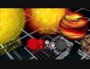 第25位:一番小さいのものから宇宙より大きいの世界 3D大きさ比較 2017 thumbnail