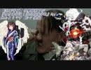 【艦これ】古鷹嫁閣下は2017年夏イベに挑むようです【E-7 後編】