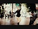 第49位:【ようぞら】うそつき 踊ってみた【プリプリコス】