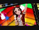 【デレステMV】Wonder goes on!!【村松さくら】