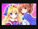 【スマブラ3DS/WiiU】視聴者様によるスマブラ奮闘記 part11