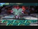 闇と光の世界樹の迷宮5 実況プレイ Part110