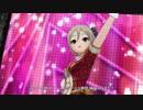 【デレステMV】5thLIVE大阪出演メンバーでWonder goes on!!