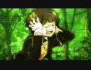 【耐久】ヒロアカ 耳郎「先生が強すぎる!他に思いつかないんだよ」1分