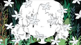【NNI】A garden / あしたりすに(private piccadilly)