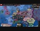 【HoI4】 ポーランド強いから! Part1 【史実開戦・対独戦】