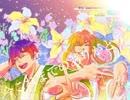 【幕_末】愛'言'葉'ii【九周年企画】