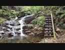 日本三百名山に登ってみた81 諏訪山編 thumbnail