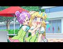 第78位:アイドルタイムプリパラ 第25話「ユメユメ!タイムスリップ」