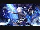 【アナスタシア誕生祭】この空の下(birthday party style Remix)【アイマスRemix】