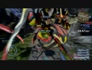 【全回収】FF15 第11回ハンティング 第26弾タイムドクエスト【単発】